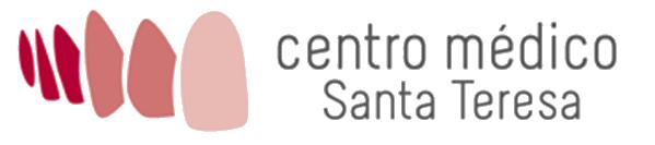 Centro Médico Santa Teresa