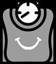 bascula_mantenimiento