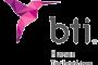 bti_human_technology